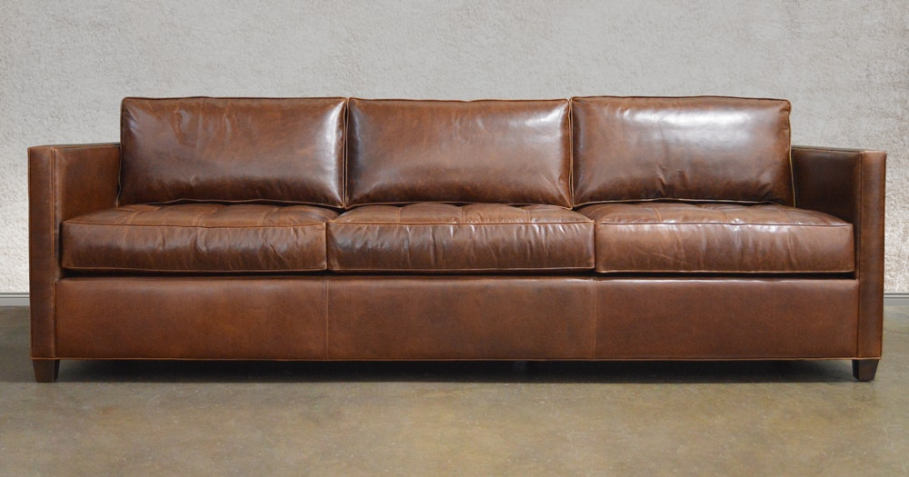 leather couches. Arizona Leather Couches